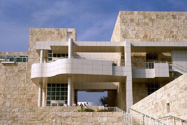 Arquitectura en linea arquitectura obras cultura for Arquitectura en linea