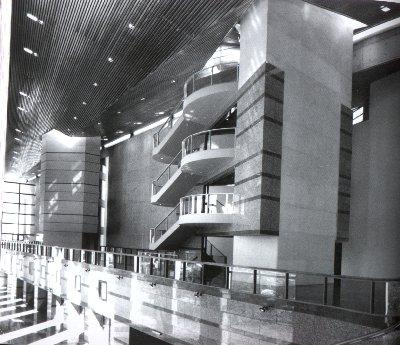 Arquitectura en linea arquitectura obras estatal for Arquitectura en linea
