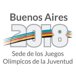 Arquitectura En Linea Arquitectura Juegos Olimpicos De La