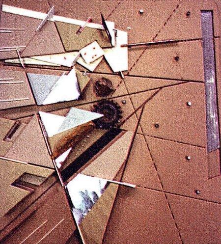Arquitectura en linea arte dise o dibujos y pinturas for Arquitectura en linea