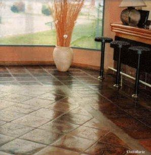 Pavimenti for Modelos de ceramicas para patios